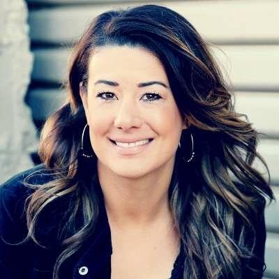 Nicolette Langer, Realtor in Roseville, Better Homes and Gardens Reliance Partners