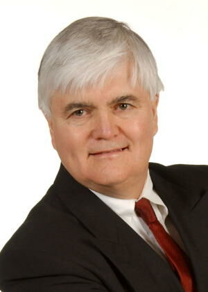 Bob Moss, Broker in Vancouver, Windermere