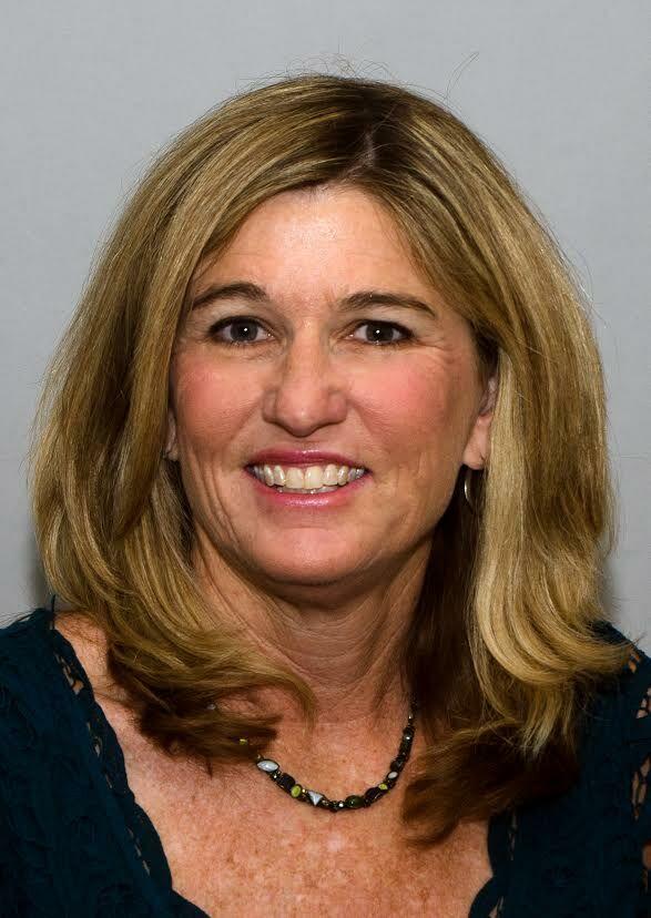 Beth Sauer, REALTOR® in San Diego, Windermere