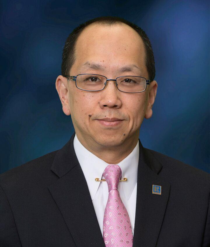 Mark Kitabayashi, Managing Broker in Puyallup, Windermere