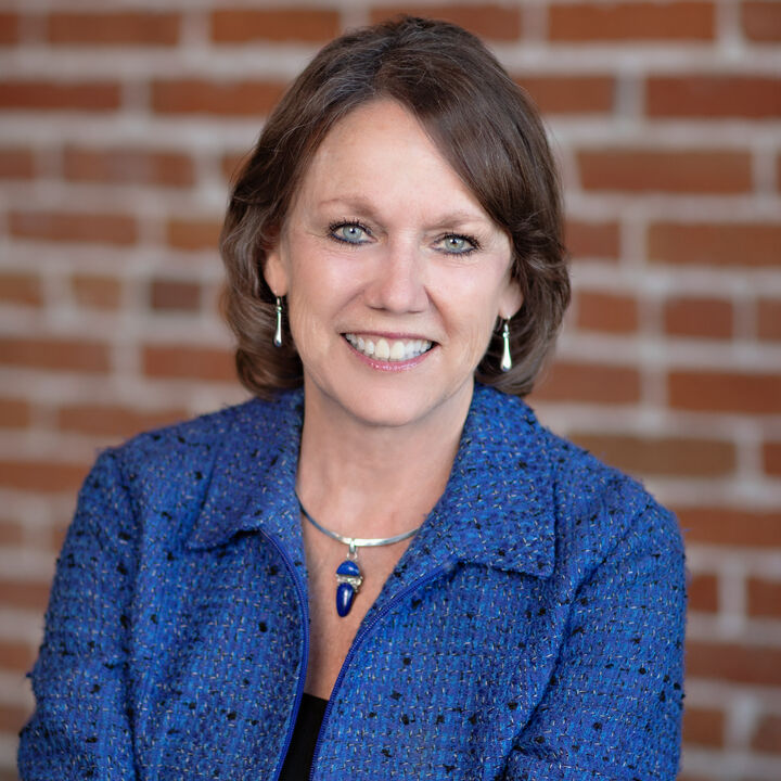 Susan Meloy, REALTOR® in Boise, Windermere
