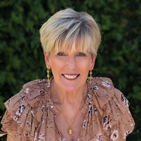 Pam Blackman,  in Los Altos, Intero Real Estate