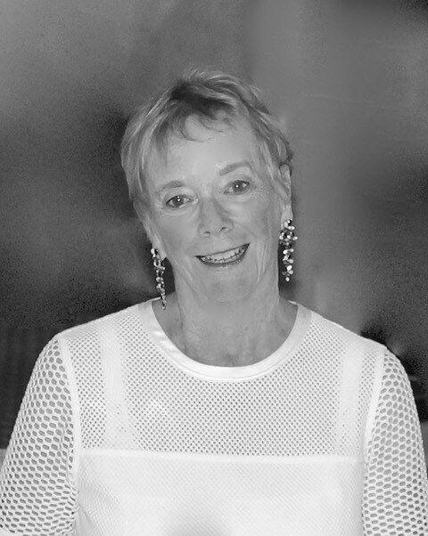 Susan Watts, Sales Associate in Narragansett, Mott & Chace Sotheby's International Realty