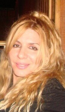 Tania Toral