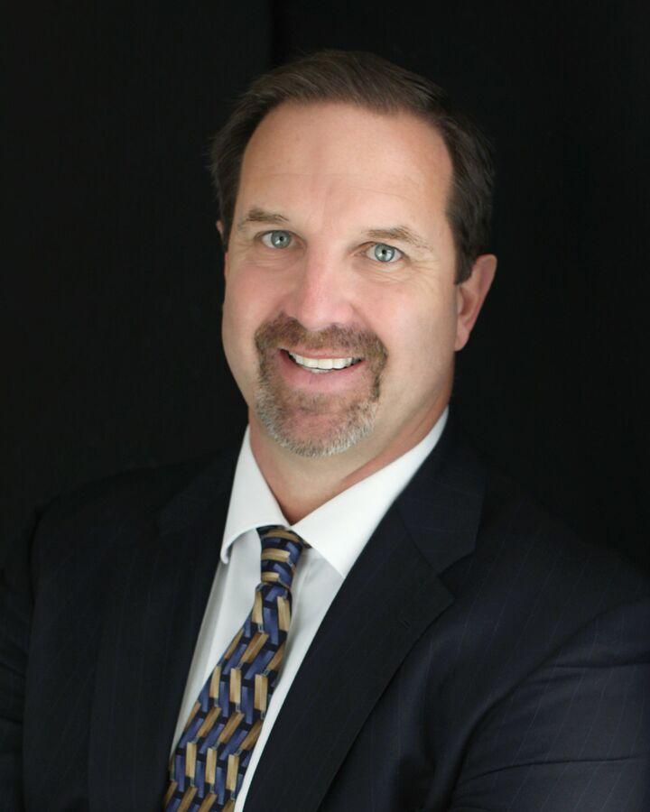 David McCoy