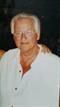 Rick Kay