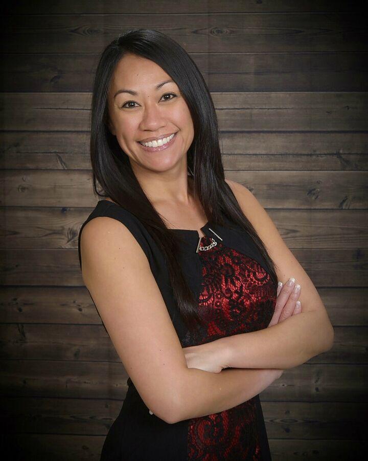 Herlyn Neves, REALTOR®  in San Diego, Windermere