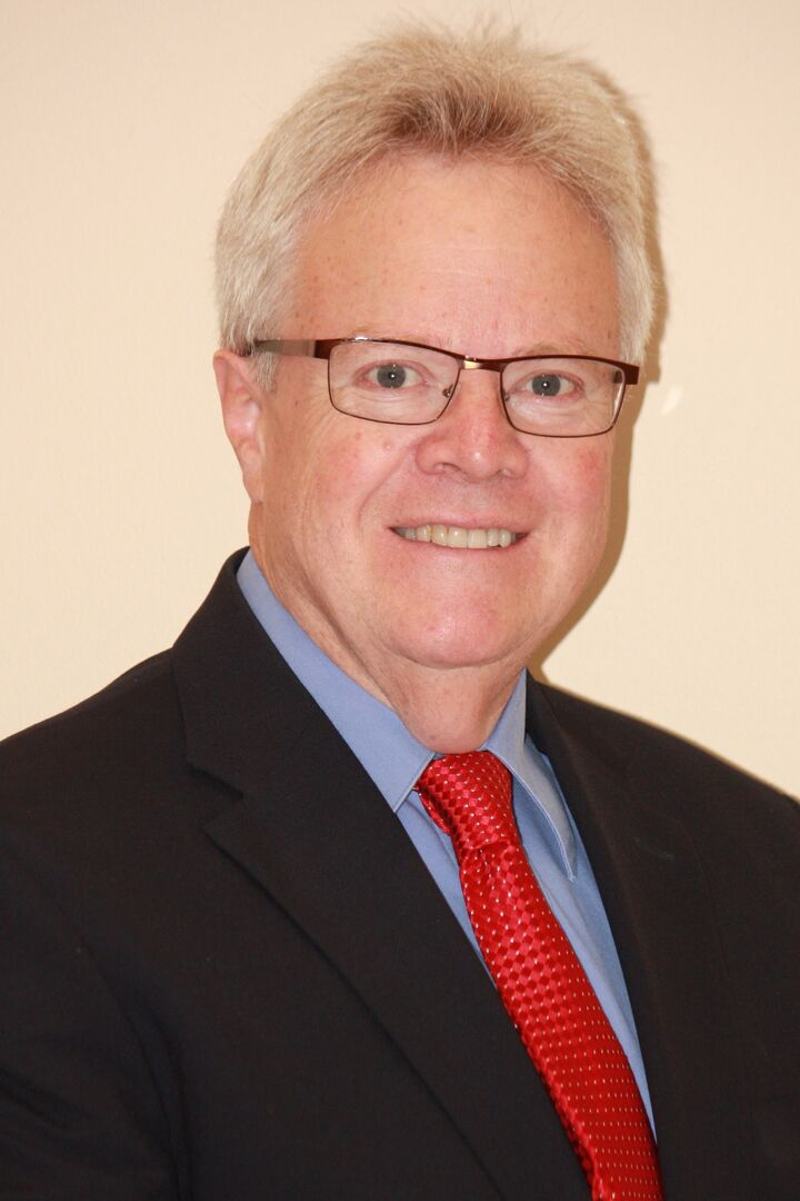 Charles Kimble, Real Estate Broker in Seattle, The Preview Group