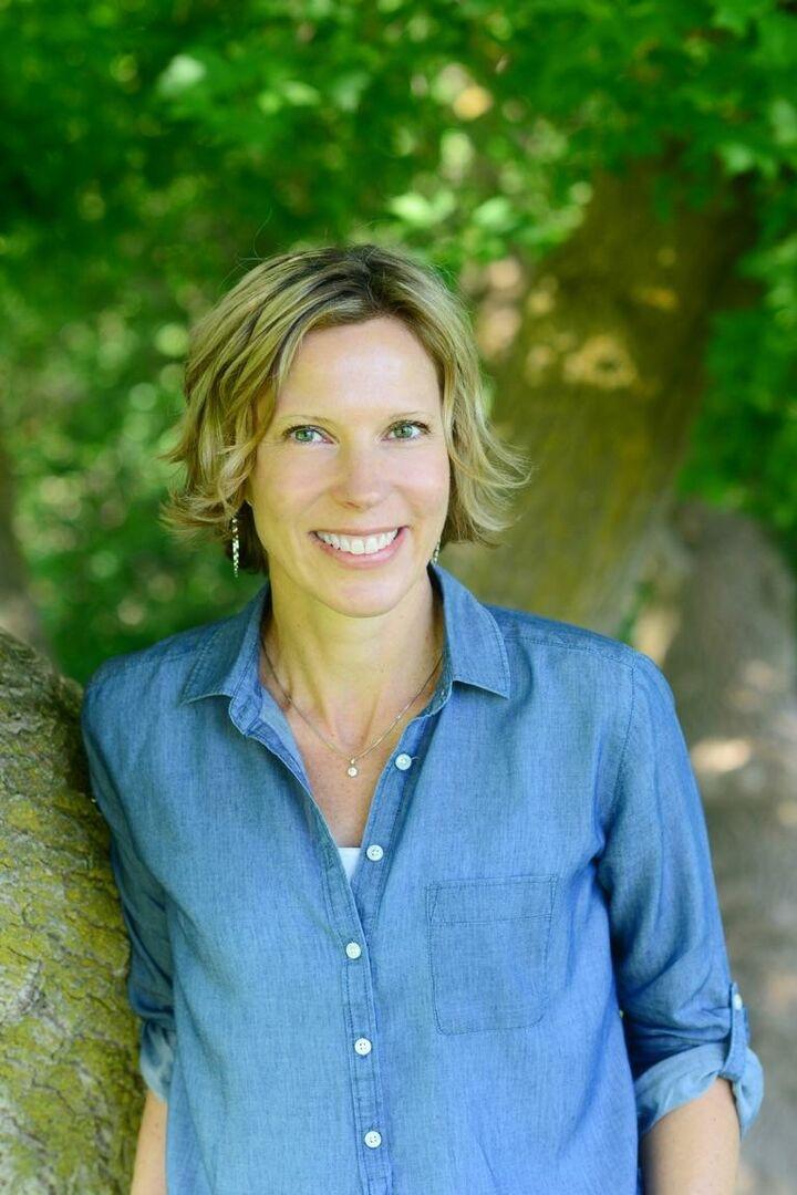 Natallee Turner, Principal Broker in Hermiston, Windermere