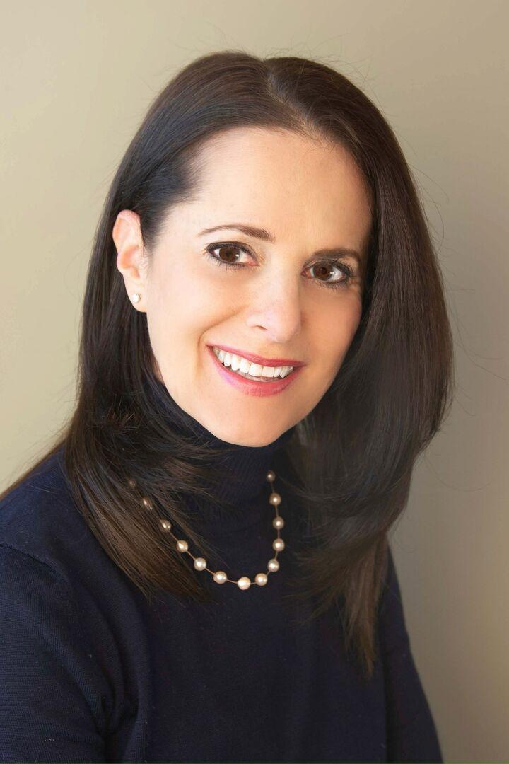 Susan Turner Ehrlich, Sales Associate in Watch Hill, Mott & Chace Sotheby's International Realty