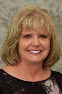 Karen Wildey, Sales Associate in Greenwood, BHHS Indiana Realty