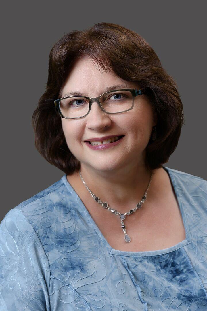 Carmen Corbin