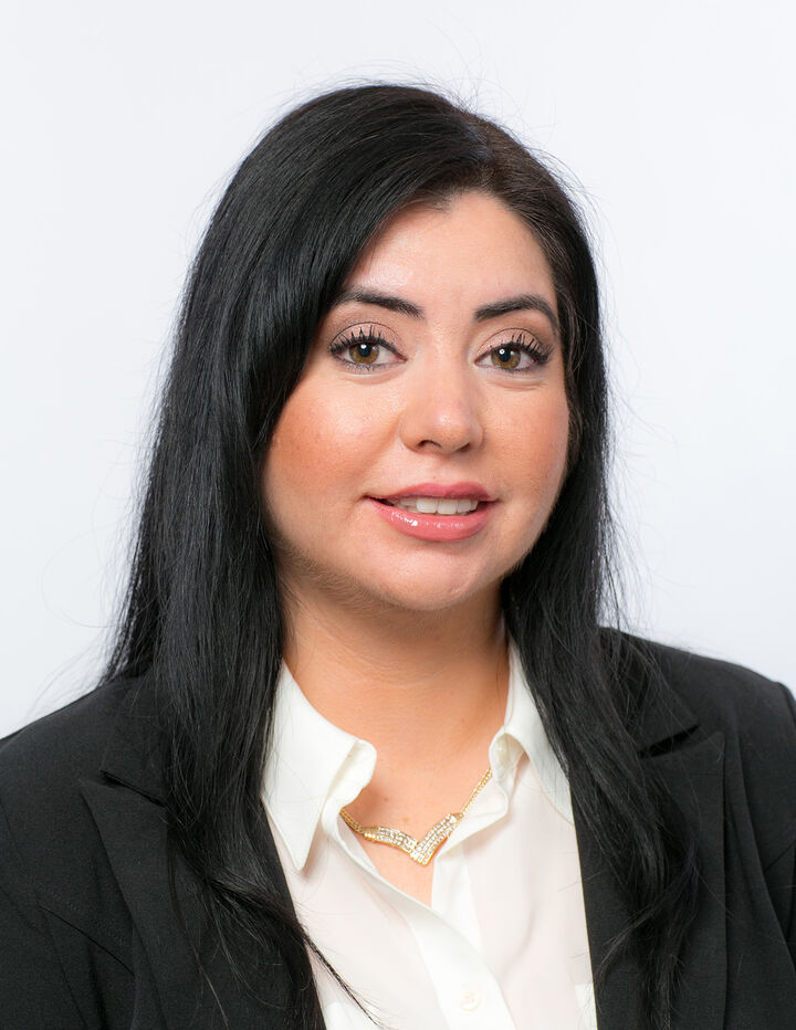 Magali Gutierrez, Realtor in Walnut Creek, Better Homes and Gardens Reliance Partners