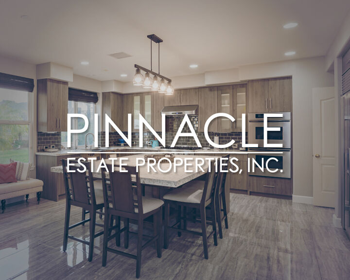 Porter Ranch (East), Northridge, Pinnacle Estate Properties