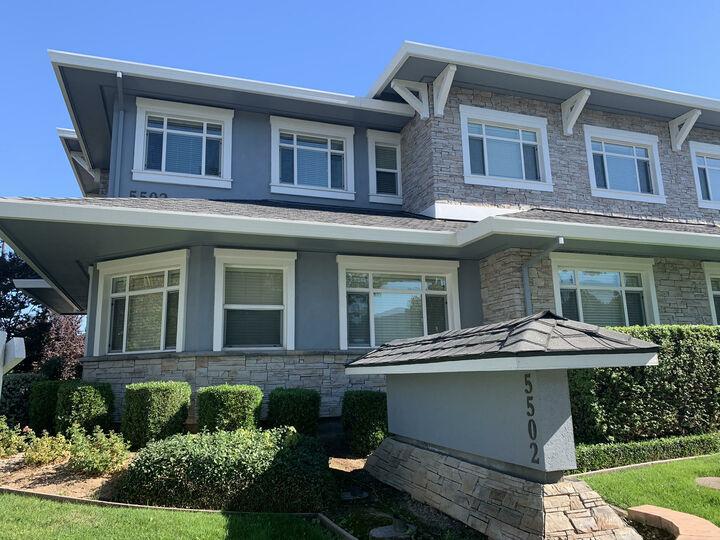 Pleasanton,Pleasanton,Better Homes and Gardens Reliance Partners