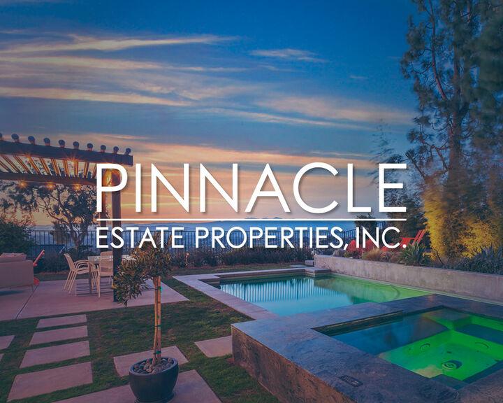 Valencia, Valencia, Pinnacle Estate Properties