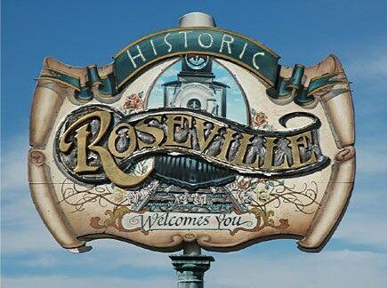 Roseville,Roseville,Better Homes and Gardens Reliance Partners