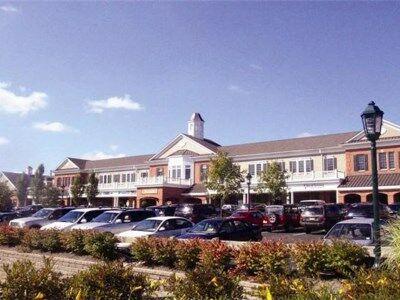 Basking Ridge,Basking Ridge,BHHS New Jersey Properties